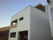 Nuove costruzioni :: Neubau