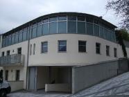 Nuove costruzioni :: MAIR Bernhard